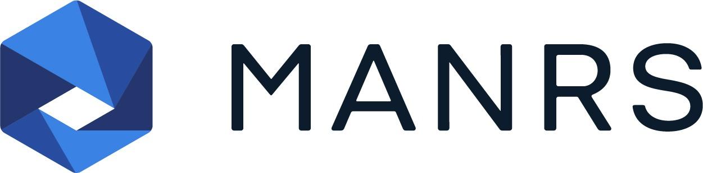 MANRS logo